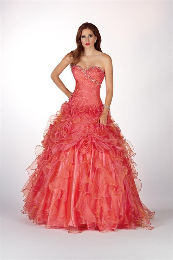 f0dcbab89 vestidos raros pero bonitos - Buscar con Google