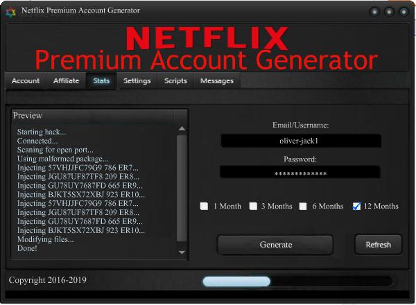 Blog posts booltrail predator virtual cnc zip password toolbar fandeluxe Gallery