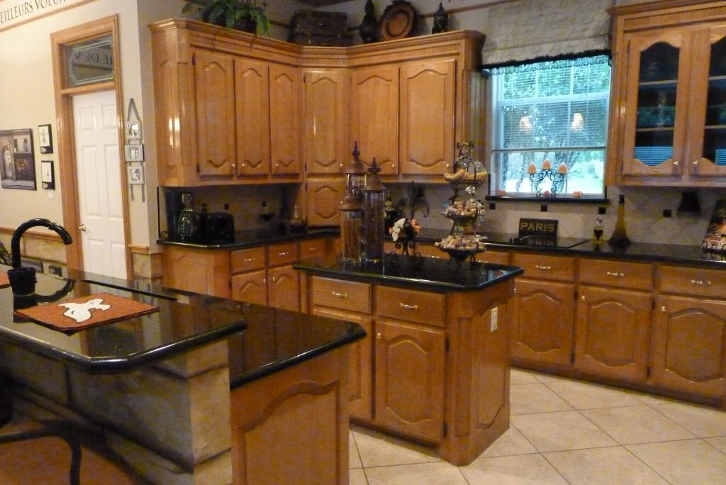 black countertop small kitchen 2004 2014 mg stone llc all rights reserved web black on kitchen island ideas india id=72585