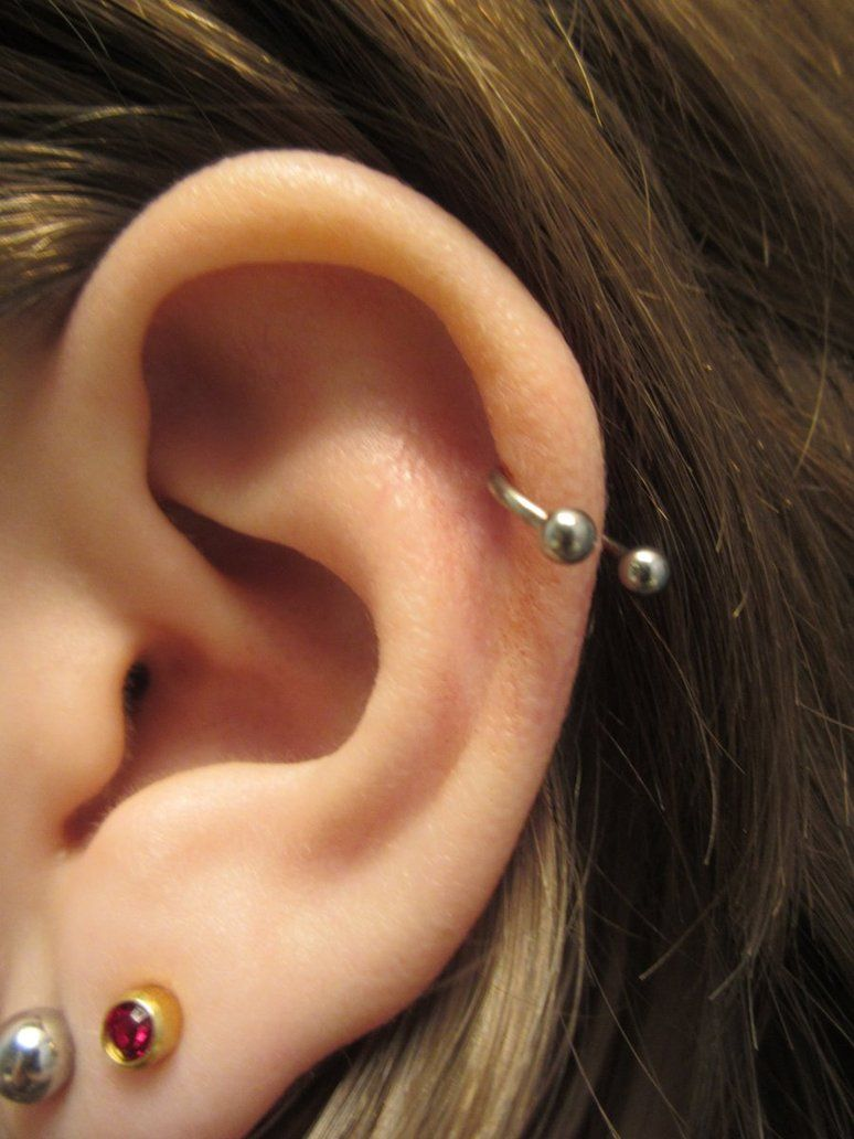 Cartilage Piercing Without Earring Cute Cartilage Earrings Tumblr Wallpaper  Fashion Trends 2015 Pictures