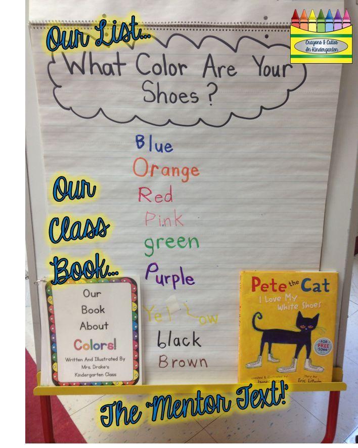 interactive writing activities high school