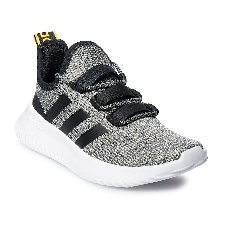 Grey | Boys adidas shoes, Boys sneakers