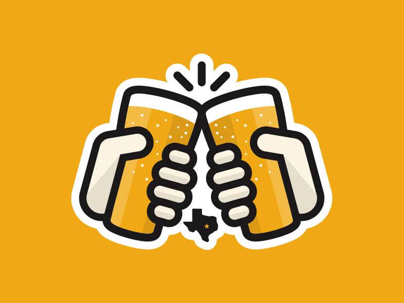 15 cool sticker design concepts