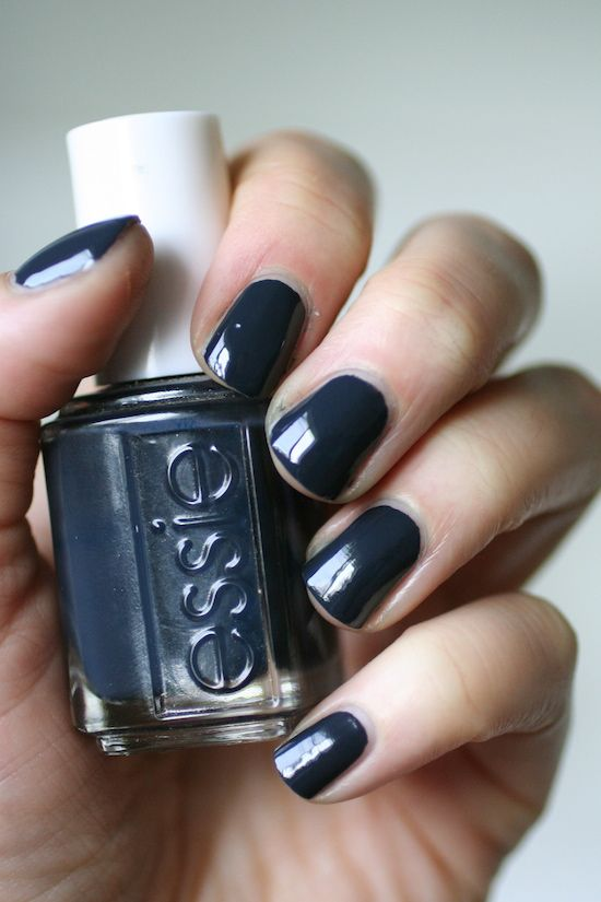 Essie Bobbing for Baubles | nails | Pinterest | Esmalte