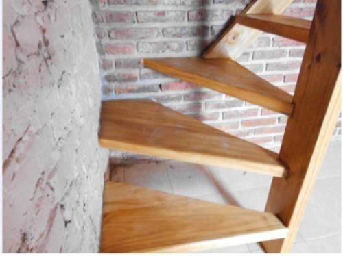 Entrepisos escaleras barandas promocion 5143 mla421305533 6354 o ...