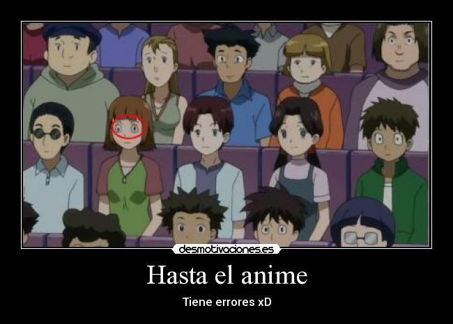 Resultado De Imagen Para Anime Memes Espanol