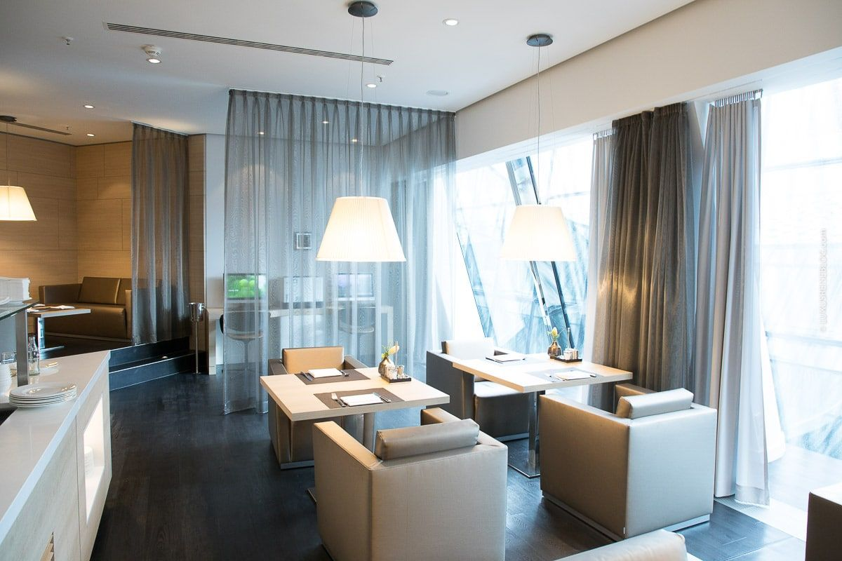 Westin Hotel Hamburg Elbphilharmonie Meine Erfahrung Hoteleindruck In 2020 Hotel Luxushotel Hotel Gast