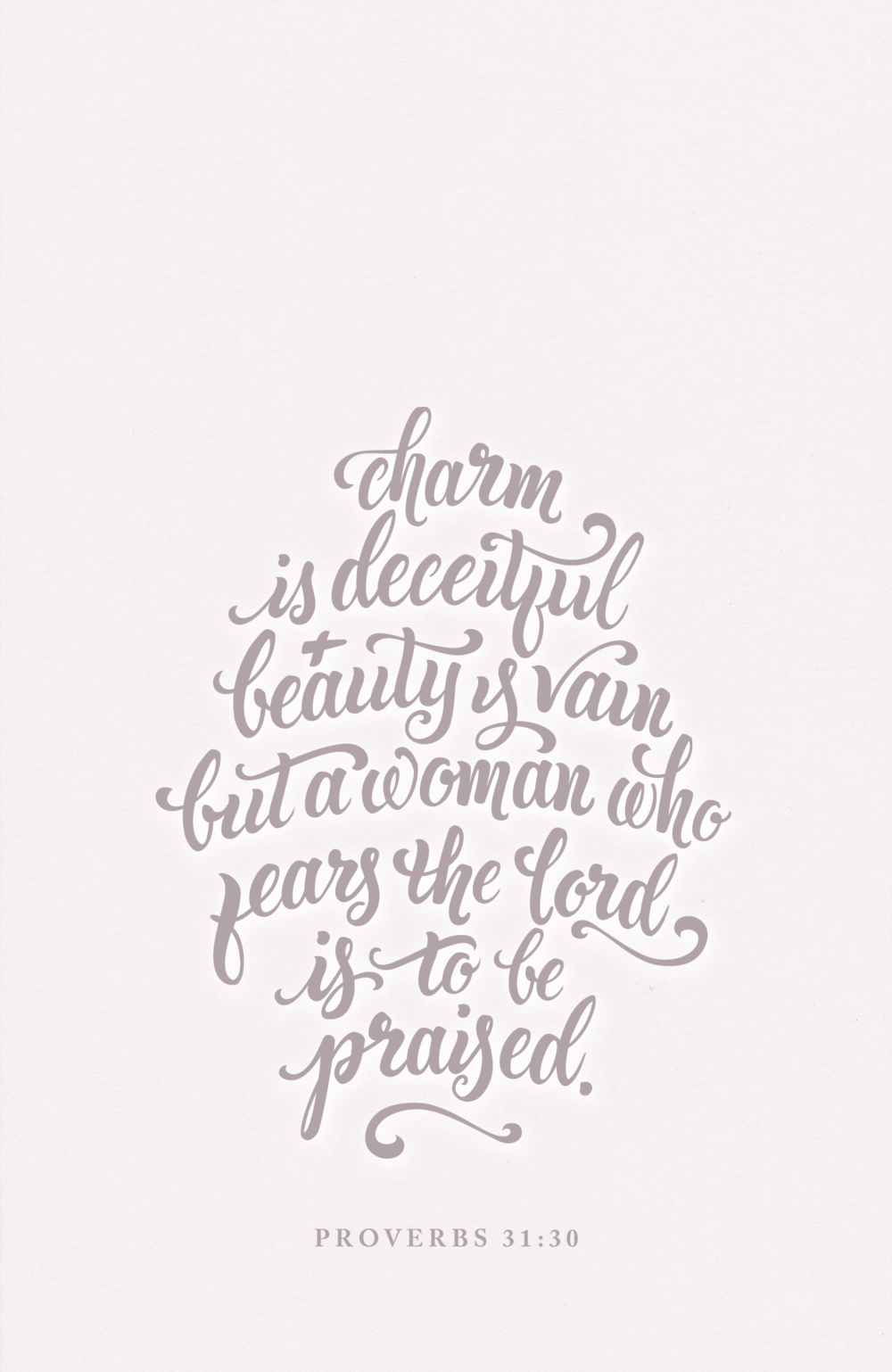 Wonderful Wallpaper Bible Verse Artsy - 57643677c4fc16072ece3e4c1368cbe4  Perfect Image Reference_4097100.png