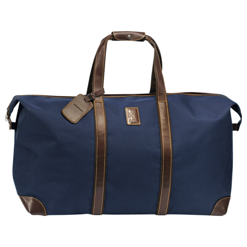 BOXFORD - Longchamp | Sac de voyage, Sac de voyage longchamp, Sac