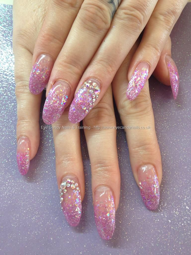 Pin by Anni on Nails | Pinterest