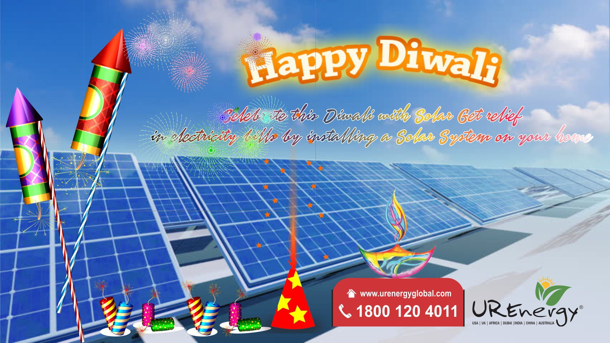 Solar Water Heater Subsidy In Gujarat