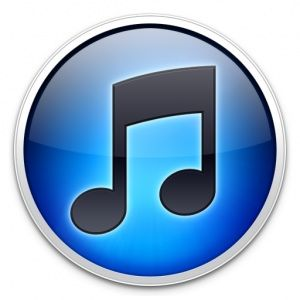 Music Revenues Up Thanks To Digital Services Like Itunes Baixar