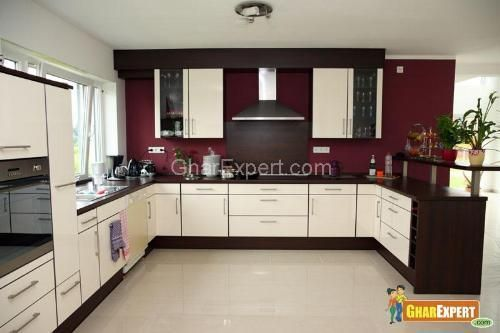 Modular Kitchen Woodwork Designs Woodworking Plans Ideas Ebook Hyderabad Download King Platform Bed
