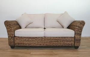 Merveilleux Rattan Sofas Indoor   Most Unique U0026 Creative Sofa Designs