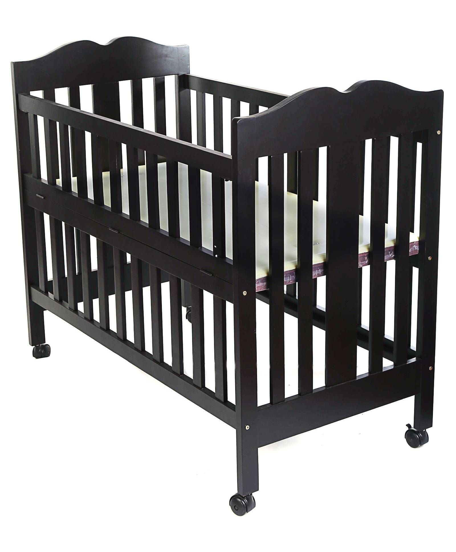 FirstCry cradle baby furniture shop shopping expert variety options range colors kids children parents mom dad Baby Furniture