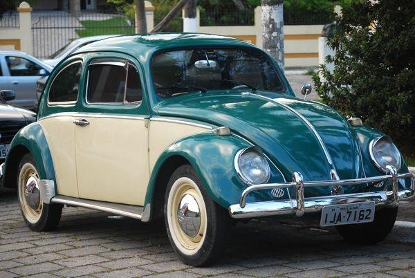 Vw Beetle Vw Beetle Classic Vintage Volkswagen Vw Beetles