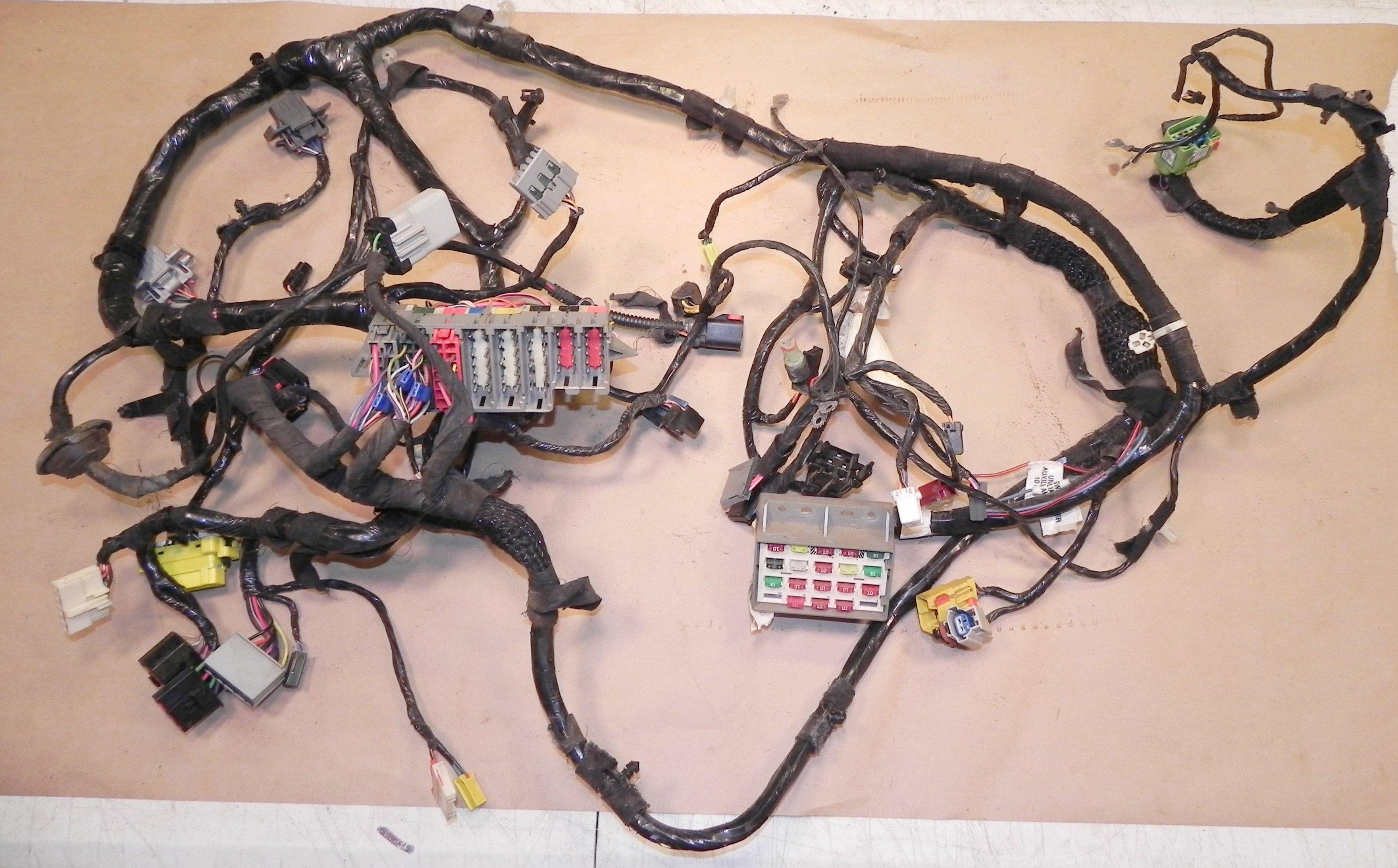 medium resolution of jeep tj dash wiring harness schematic wiring data 57649297c2bd3ef07cb8d97a9704fa07 jeep tj dash wiring harness schematichtml jeep wrangler tj 2000 wiring