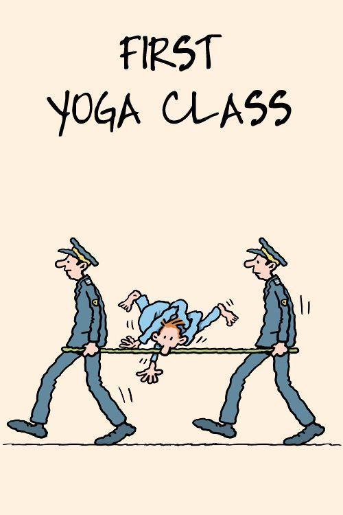 Anyone Else Yoga Funny Yoga Meme Funny Yoga Memes