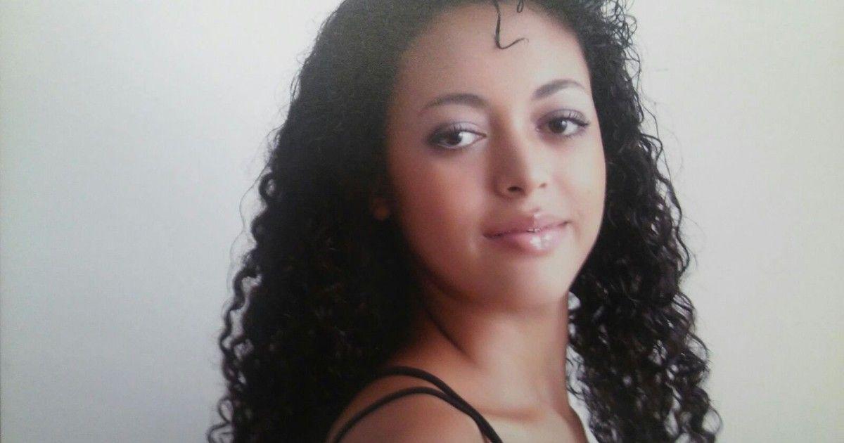 Família de Piracicaba vai à polícia para procurar jovem que está desaparecida