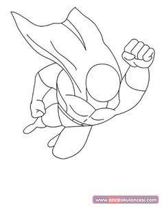 #superherocrafts