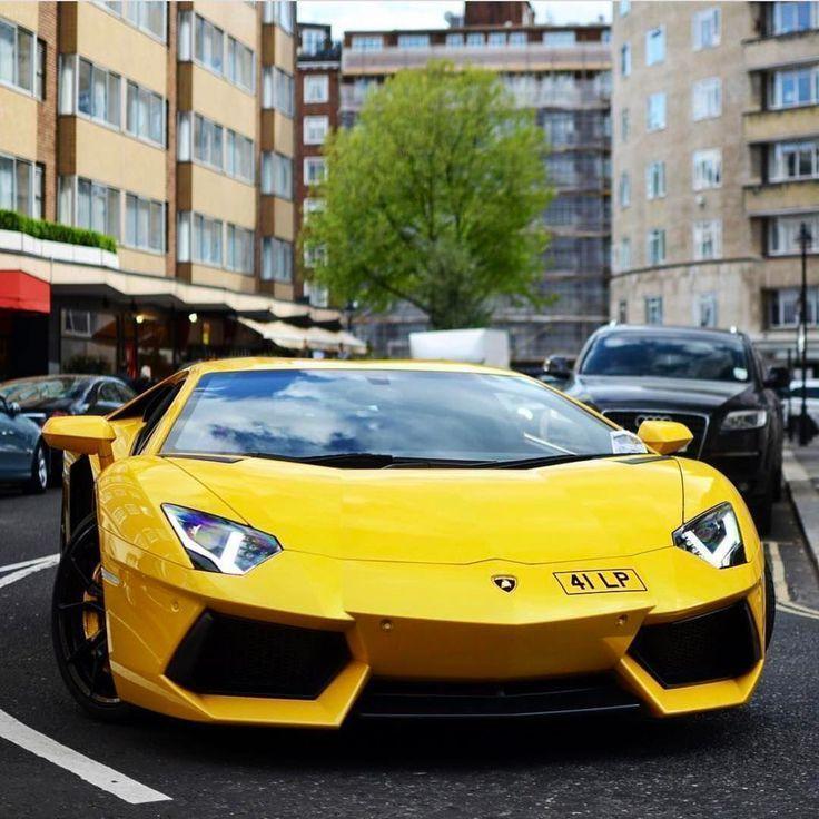 teuer luxus autos luxus autos bentley luxus