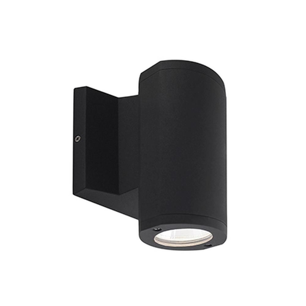 40+ Home depot wall sconces led info
