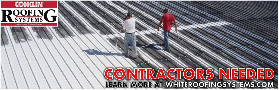 The Roof Coating Team Roof Coating Roof Repair Roof Maintenance