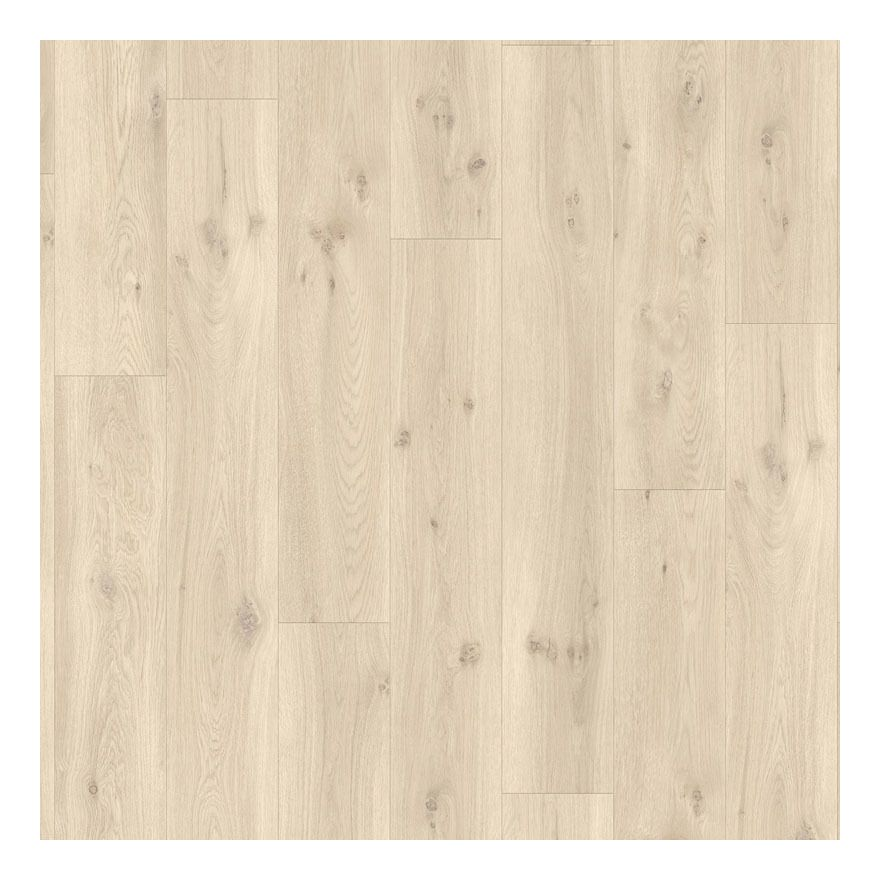 Quick Step Livyn Balance A Coller Plus Chene Cottage Naturel Bagp40025 Quick Step Livyn Balance Glue Plus Bagp 40025 Vinyl Flooring Flooring Cleaning Vinyl Floors