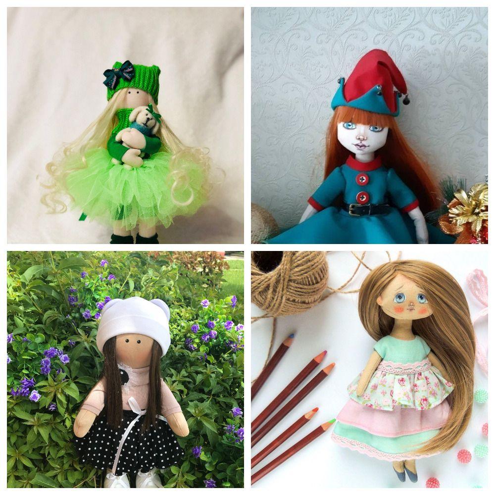 dolls vintage barbie