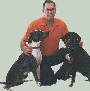 Abcantra Abney Canine Training Dog Training By Louisiana