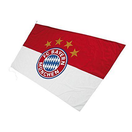 Bayern 3 Logo