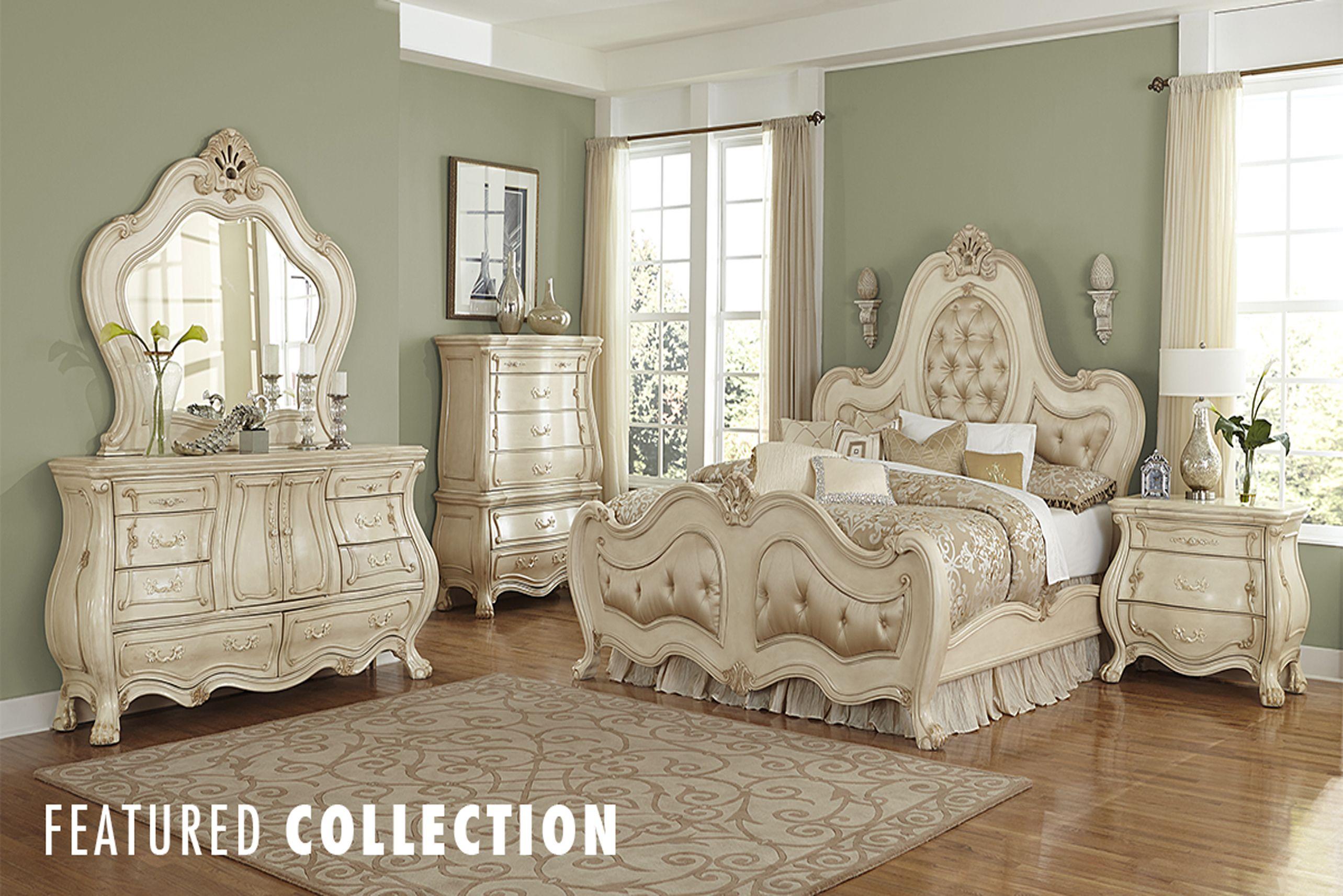 Best Michael Amini Furniture Designs Amini Com With Images 400 x 300