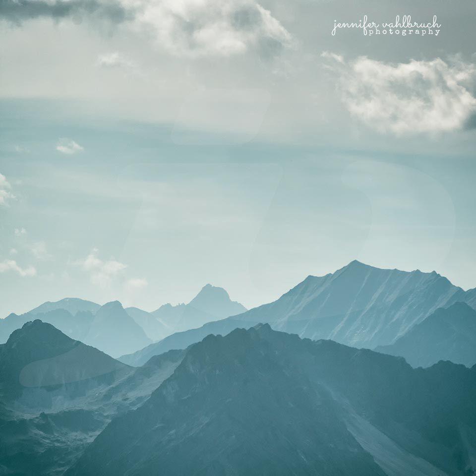 Pin On Mountains