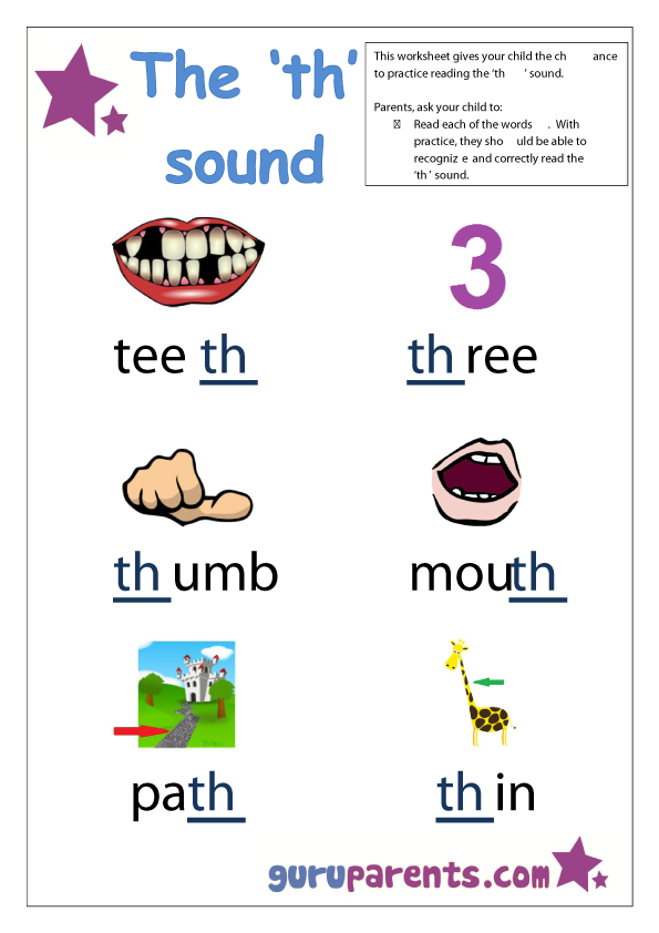 Letter T Worksheets Help Your Child Learn About One Of Englishs