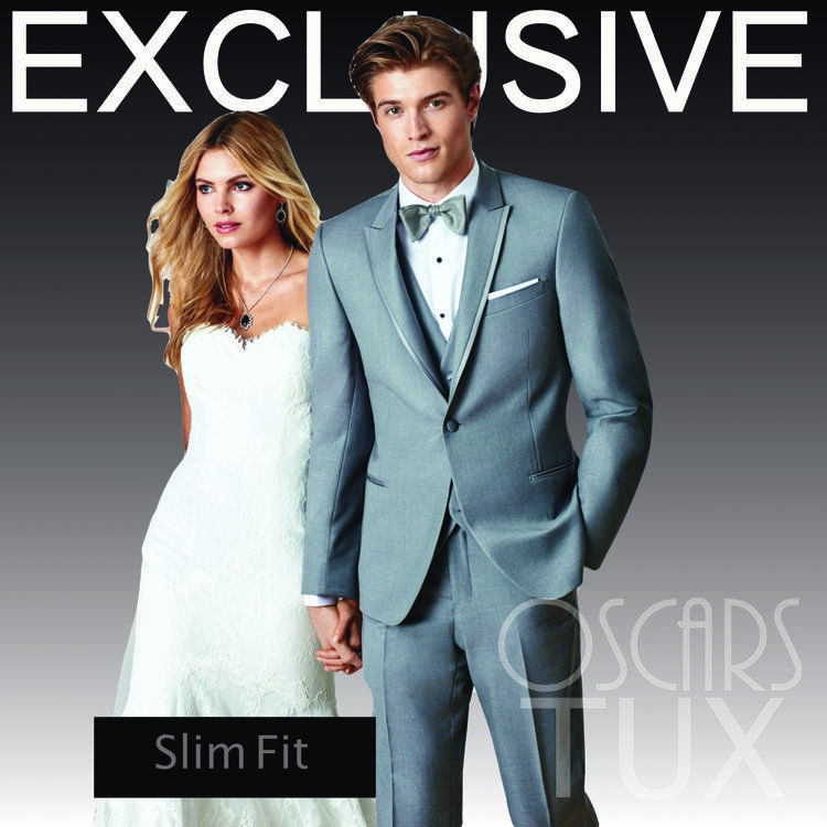 12X12-Web#15-2.jpg | CHESTI DE PURTAT | Pinterest | Slim fit tuxedo ...