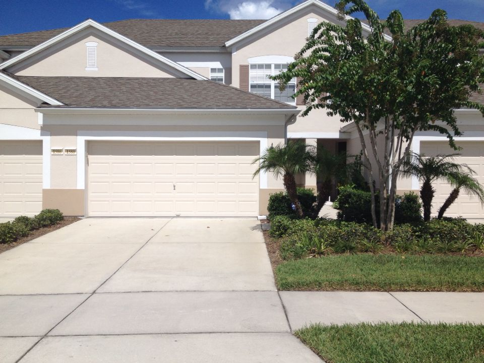 Townhouse For Rent In Avalon Park Orlando FL 3 3 For 1350 A Month