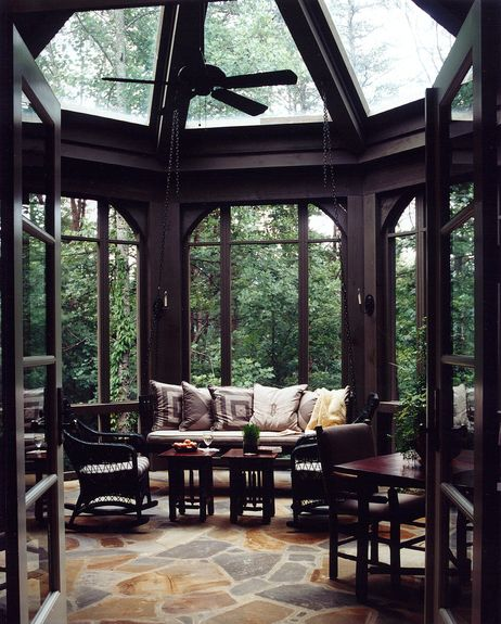 Spitzmiller and Norris - Architect - Atlanta - American ...