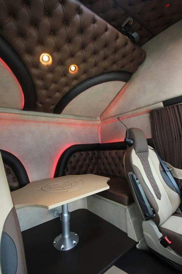 Truck Interior Accessories >> Truck Interior Big Truck Ideas Truck Interior Truck Interior