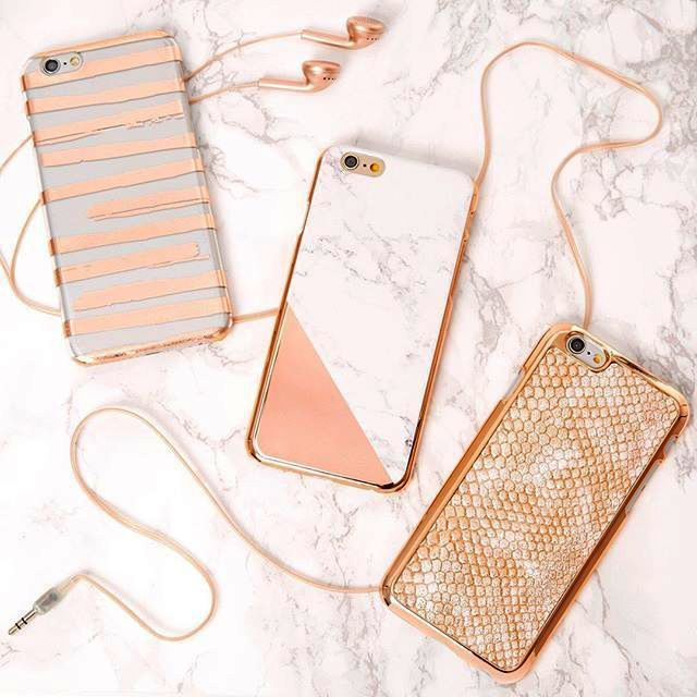 18k Rose Gold Necklace For Sale Concerning Rose Gold Necklace Pandora Uk After Jewelry Organizer Long Ne Iphone Phone Cases Iphone Cases Phone Case Accessories