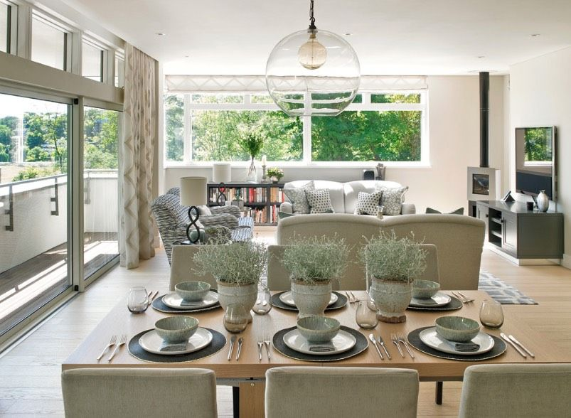 Decorating With Olive Green: 30 Ideas For Fall And Beyond ...