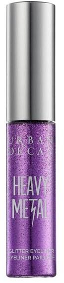 Urban Decay 'Heavy Metal' Glitter Eyeliner - Acdc