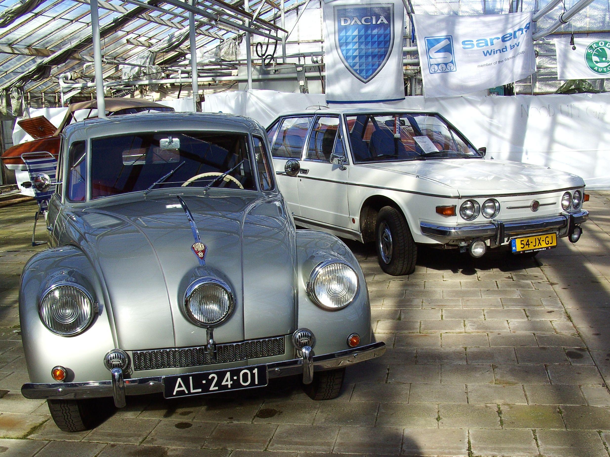 Best Daily Driver Classic Cars - Gear Patrol  |Best European Classic Cars
