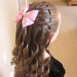 Tinkerbell Frases Positivas Peinados Para Ninas Nathaly
