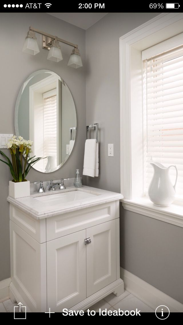 A Transitional Style Great Room By Parkyn Design Www Parkyndesign Com: 13+ Best Bathroom Remodel Ideas & Makeovers Design