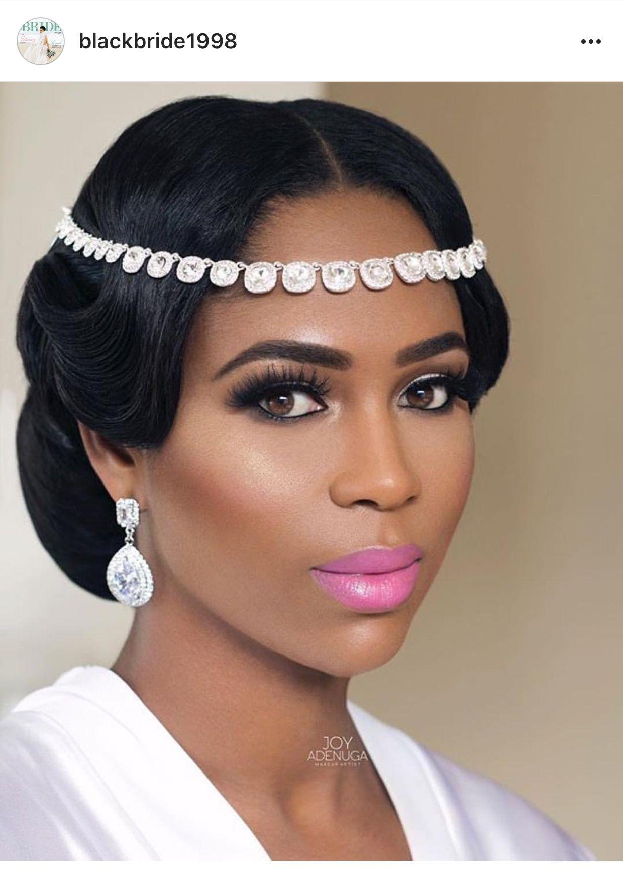 pin by zhanellepridgen on hair and beauty in 2019   black