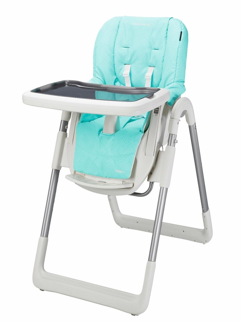 Chaise Haute Kaleo De Bebe Confort