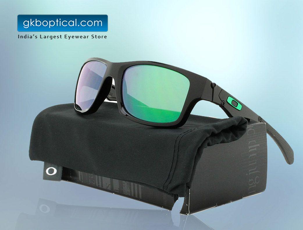 ahouiqwi on | Oakley sunglasses, Oakley