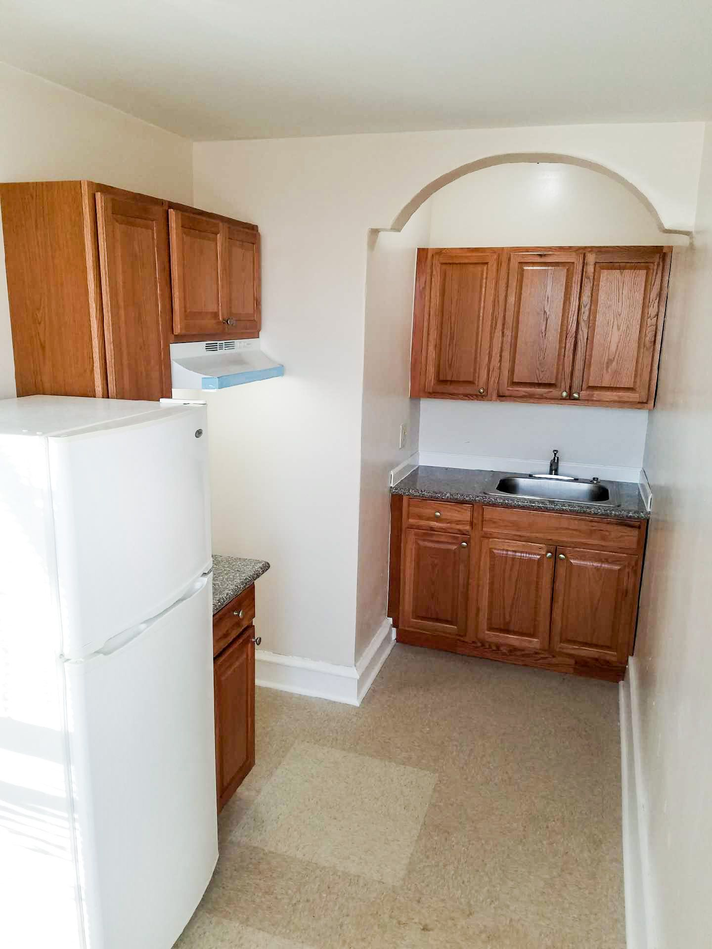 Newly Renovated 4209 Chester Ave Unit D1 Philadelphia Pa 19104 Is A 1 Bedroom Apartment Available N 1 Bedroom Apartment Bedroom Apartment Apartments For Rent