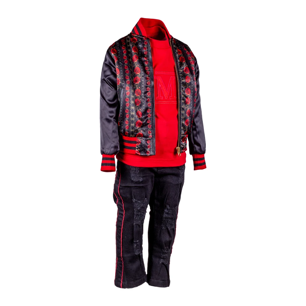 Blkrd Front Jpg Google Drive Childrens Clothes Motorcycle Jacket Fashion [ 977 x 977 Pixel ]