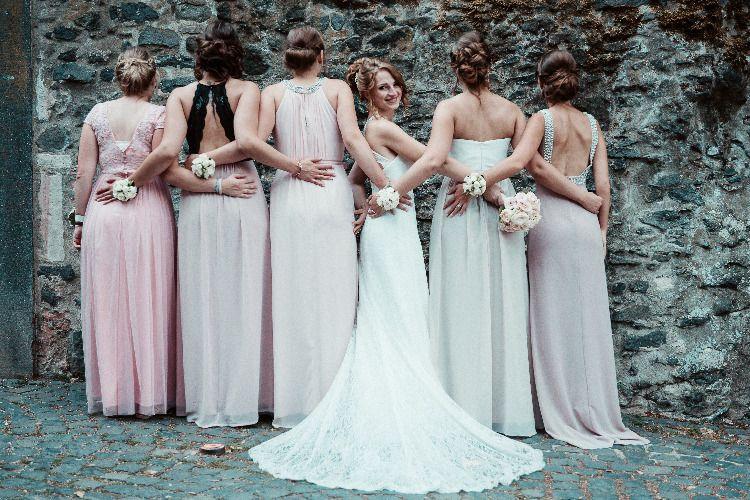 Die Braut Des Magiers Bs